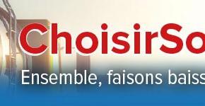 Une solution pour les habitants du Grand Lyon et du Rhône, et plus généralement pour tous ceux de la région Auvergne-Rhône-Alpes, contre l'envolée des prix du fioul !