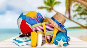 Guide des vacances sereines 2017 – Deuxième partie