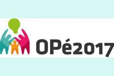 ope2017-300x104