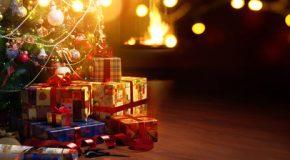 « Guide de Noël 2018 » : passez les fêtes l'esprit tranquille avec l'UFC Que Choisir Lyon Métropole & Rhône