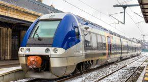TER Rhône-alpes : un bilan inquiétant de l'évolution de la qualité des trains régionaux