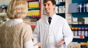 Enquête «patient-mystère» dans les pharmacies de Lyon et sa périphérie Des conseils insuffisants plus d'une fois sur deux et des prix qui varient du simple au double pour un même médicament
