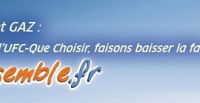 Energie moins chère ensemble: Nouvelle campagne dans la Métropole de Lyon et le Rhône pour échapper aux hausses des tarifs
