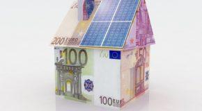 Arnaque au photovoltaïque: les banques peuvent être coupables