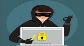 Phishing: les faux sites bancaires envahissent la Toile