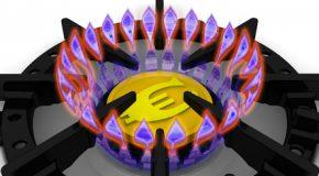 Fin du tarif réglementé du gaz : Gare aux discours trompeurs!